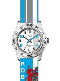 Dětské hodinky JVD J7167.1