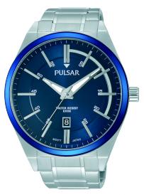 Pánské hodinky PULSAR PS9363X1