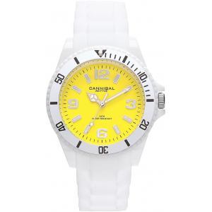 Dětské hodinky CANIBAL CJ209-01F