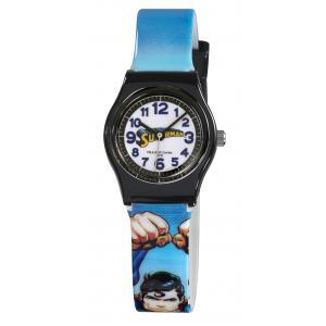 Dětské hodinky SUPERMAN S53300-113