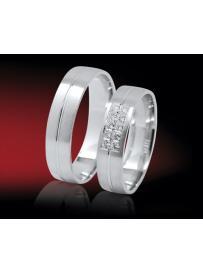 Snubní prsteny RETOFY 31/U