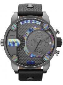 Pánské hodinky DIESEL DZ7270 7dcac89909