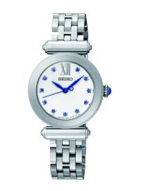 Dámské hodinky SEIKO SRZ399P1
