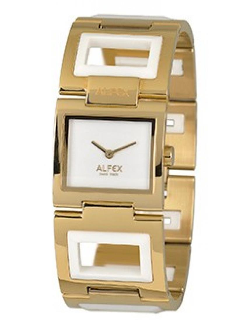 Dámské hodinky ALFEX 5731/023