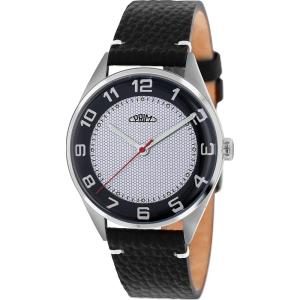 Pánské hodinky PRIM W01P.13118.C
