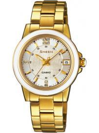 Dámské hodinky JET SET Sight J62508-652  b7c9b63b4bd