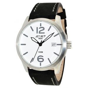 Pánské hodinky JET SET Milan J63803-257