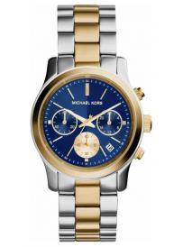 Dámské hodinky MICHAEL KORS MK6165