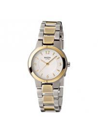 Dámské hodinky BOCCIA Titanium 3175-03