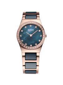Dámské hodinky BERING 32426-767