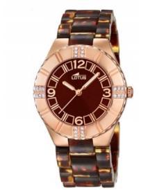 Dámské hodinky LOTUS L15911/2