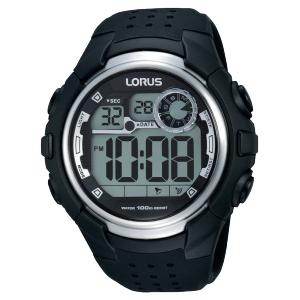Pánské hodinky LORUS R2385KX9