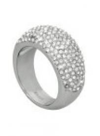 Ocelový prsten DKNY NJ1561040