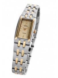 Dámské hodinky Meoris L047TiGW