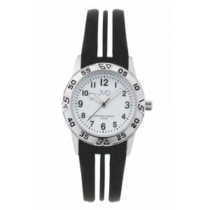 Dětské hodinky JVD J7187.3