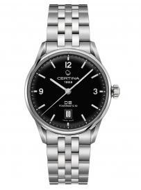 Pánské hodinky CERTINA DS Powermatic 80 C026.407.11.057.00