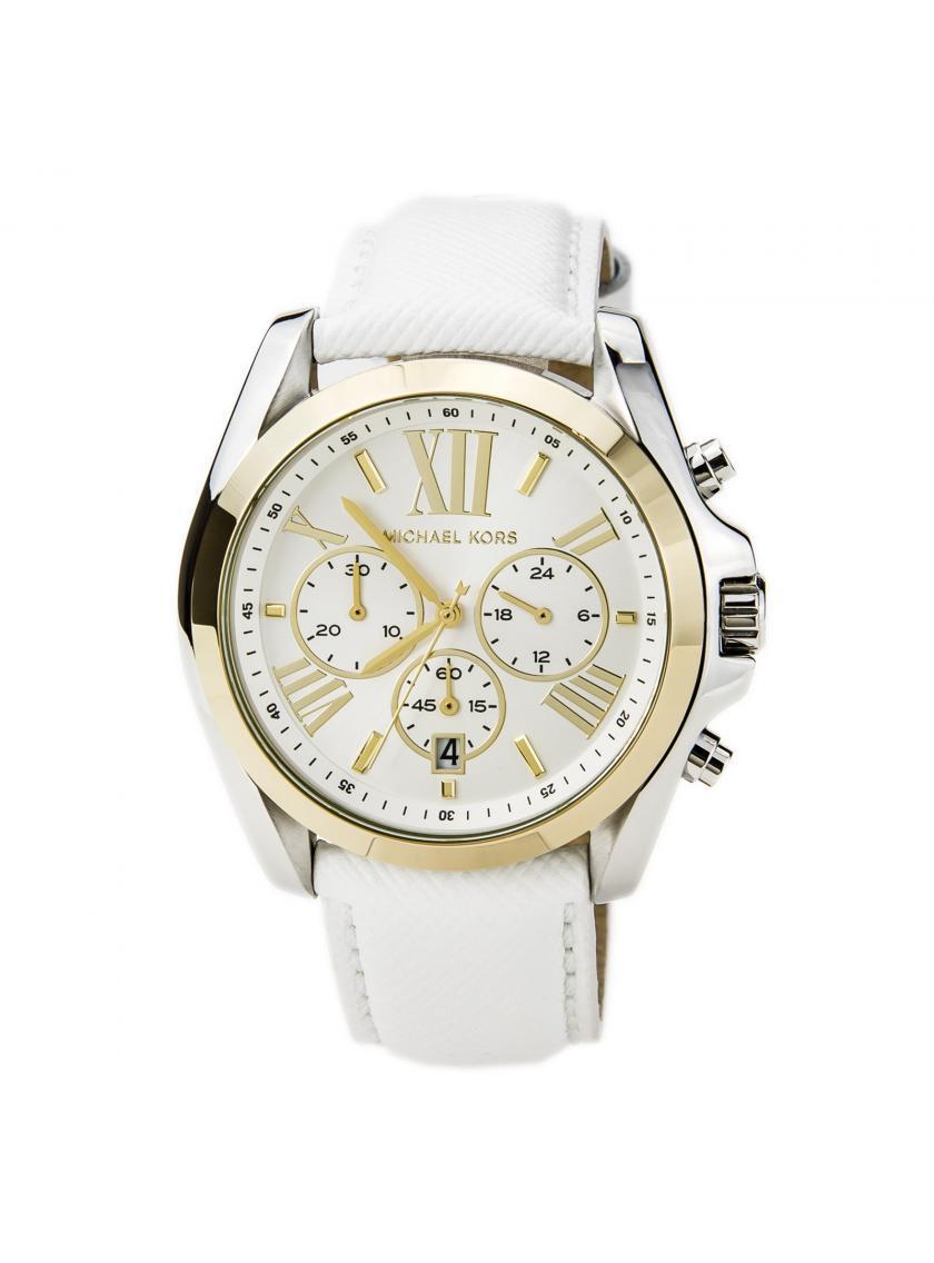 3D náhled. Dámské hodinky MICHAEL KORS MK2282 b0b91848e3