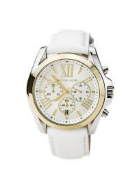 Dámské hodinky MICHAEL KORS MK2282