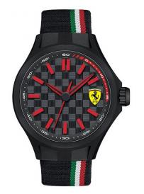 Pánské hodinky FERARRI 830215