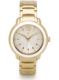 Dámské hodinky TOMMY HILFIGER 1781421