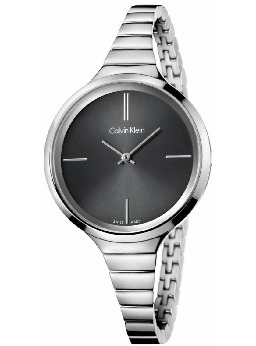 00675c69aa0 Dámské hodinky CALVIN KLEIN Lively K4U23121