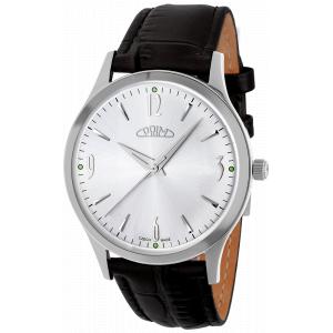 Pánské hodinky PRIM PRIM Legenda 62 W01P.13128.A