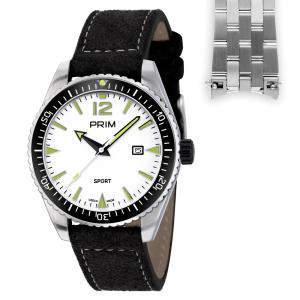 Pánské hodinky PRIM Sport Legenda W01P.13090.B