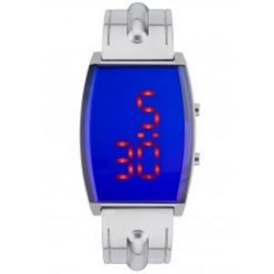 Pánské hodinky STORM Digitron Lazer Blue 47326/LB