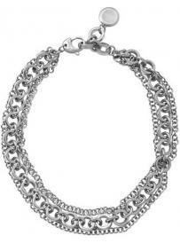 Ocelový náhrdelník DKNY NJ1614040