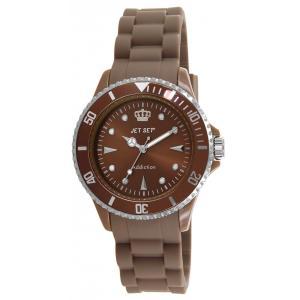 Pánské i dámské hodinky JET SET Addiction J18314-54