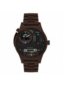 Pánské hodinky STORM Hydroxis Brown 47237/BR