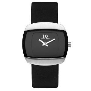 Dámské hodinky Danish Design IV13Q903