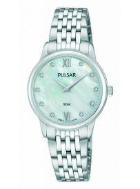 Dámské hodinky PULSAR PM2203X1