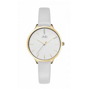 Náramkové hodinky JVD JZ201.9
