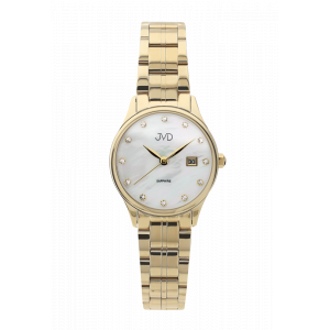 Dámské náramkové hodinky JVD JG1002.3