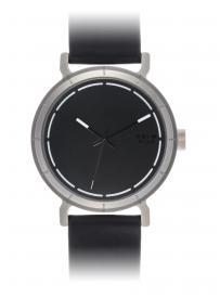 Pánské hodinky PRIM Cylinder 39-798-419-00-1