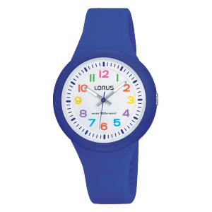Dětské hodinky LORUS RRX45EX9