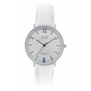 Dámské náramkové hodinky JVD J4173.1