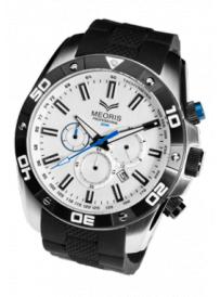 Pánské hodinky MEORIS G059ssW