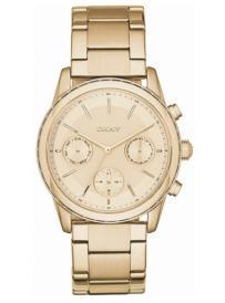 Dámské hodinky DKNY NY2330