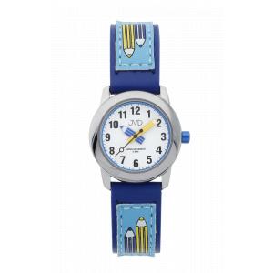 Dětské hodinky JVD J7109.3