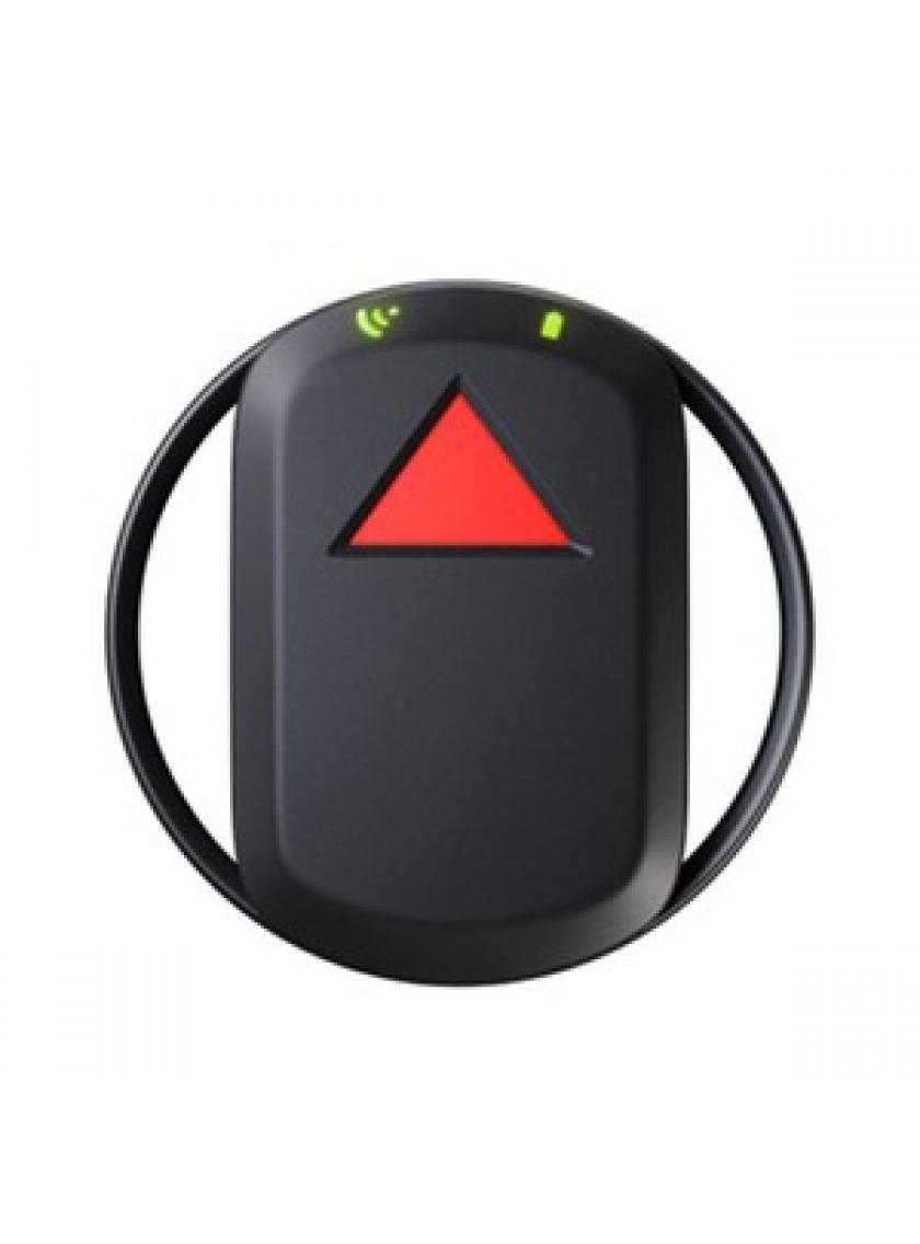 SUUNTO GPS Track Pod SS018712000