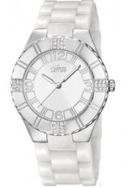 3D náhled. Dámské hodinky LOTUS L15909 1 686b5b5c8c