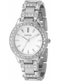 Dámské hodinky FOSSIL ES2362