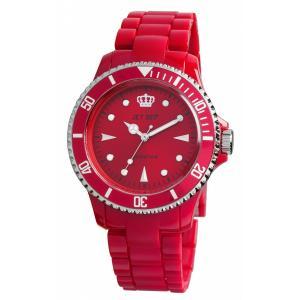 Pánské i dámské hodinky JET SET Addiction J16354-19