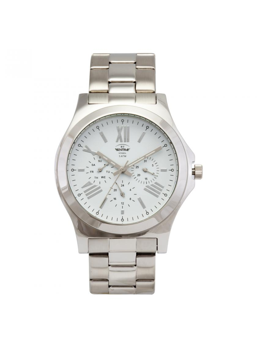 Dámské hodinky Bentime 023-TML6706N1-A