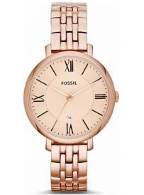 Dámské hodinky FOSSIL ES3435