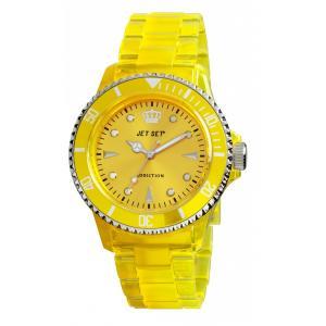 Pánské i dámské hodinky JET SET Addiction J16354-26