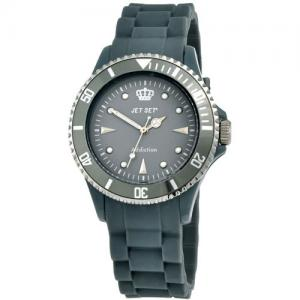 Pánské i dámské hodinky JET SET Addiction J18314-26