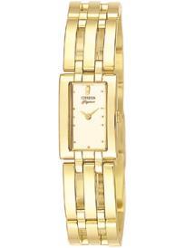 Dámské hodinky CITIZEN EH9402-51P